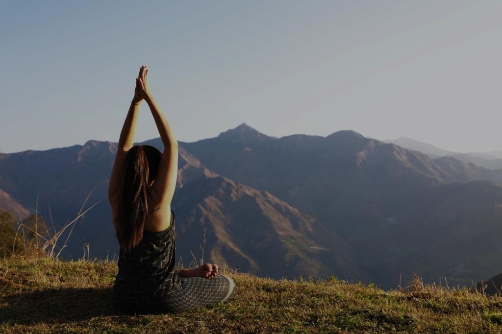 Tanyoga Yoga Wellness Fitness